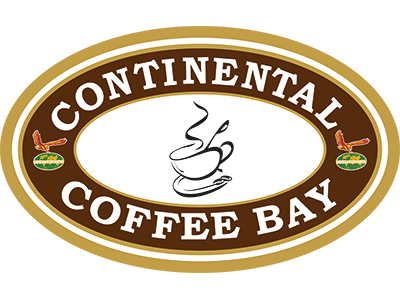 Continental Coffee Bay